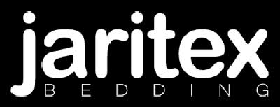 Logo Jaritex