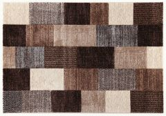 Ray Beige Brown A 230X160
