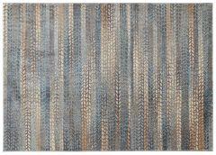 Four Seasons 2 Grey Blue 200X290