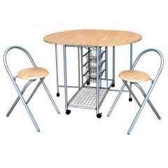 Tischset Beatrice