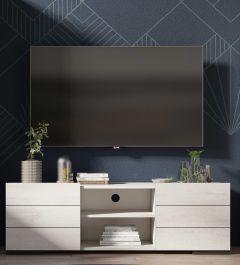 Elba TV Möbel 160