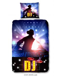 Bettbezug DJ 140x220