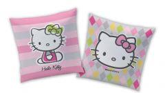 Kissen Hello Kitty