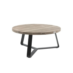 Margarite coffee table big 100cm