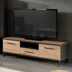 Lodz TV Möbel 150