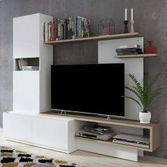 BCN2 Meuble TV