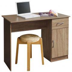 Schreibtisch Alberto