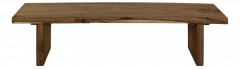 Esstisch - 180 cm - minggurm