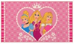 Disney Princess Heart