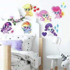 My Little Pony - Let'S Get Magical