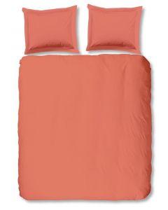 Bettwäsche Peach 200x220cm