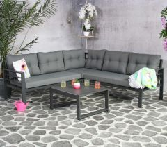 Lounge-Set Elba