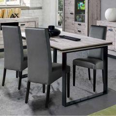 Marseille Tisch 180cm