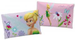 Kissen Fairies Ladybug