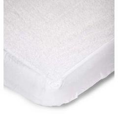 Matratzenschutz Wasserdicht Wandelbett 70X140Cm