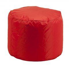 Sitzsack Optillon - rot