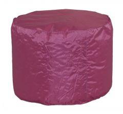 Sitzsack Optillon - rosa