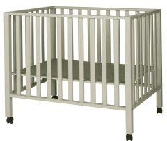 Baby Box Ozean - Mastique