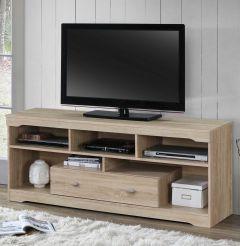 TV-Schrank Mersin