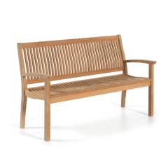 Chester bench 150 cm