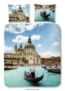 Bettbezug Venedig 200x220