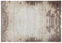 New Argentella 4 Beige/Grey 230X160