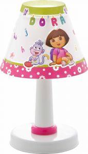 Tischlampe Dora