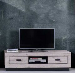 Marseille TV Möbel 170