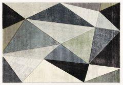 Angles Grey/Light Green 230X160
