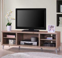 TV-Schrank Konya