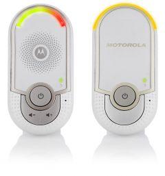 Digitaler Babywächter Motorola MBP-8
