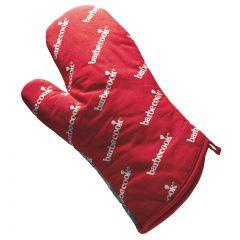 Handschuh für Rechtshänder