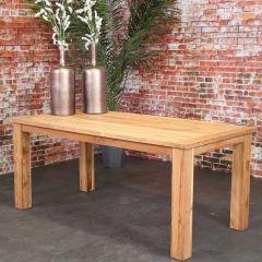 Gartentisch Oxford 180cm