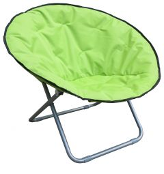EaZy Comfort Chair Green