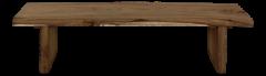 Esstisch - 200 cm - Munitionstragbahre