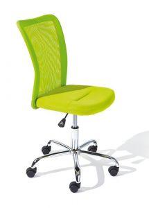 Bürostuhl Eva - grün