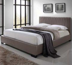 Doppelbett Nox 140x200