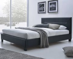 Doppelbett Mikey 160x200