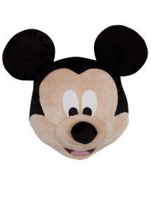 Kissen Micky Maus