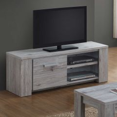 ELITE DINING SET - TV MEUBEL / MEUBLE TV