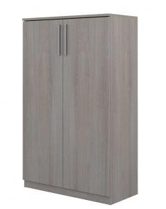 Shoe Cabinet 2 doors