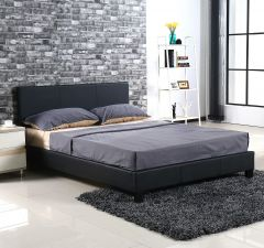 Doppelbett Abel 160 x 200