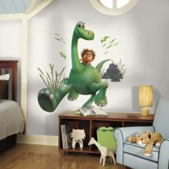 Wandsticker RoomMates - Arlo der gute Dino