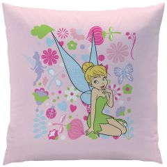 Kissen Disney Fairies Springtime