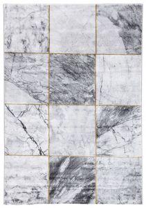 Carrara A 230X160