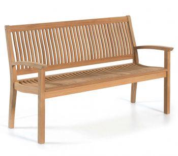 Chester bench 180 cm