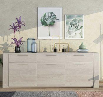 Sideboard Iris - beige