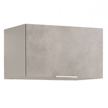 Hängeschrank Löffel 35 cm - Beton
