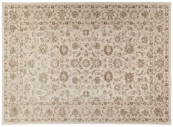 Damas 2 Beige Gold 133X190