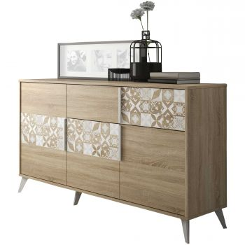 Sideboard Claudia